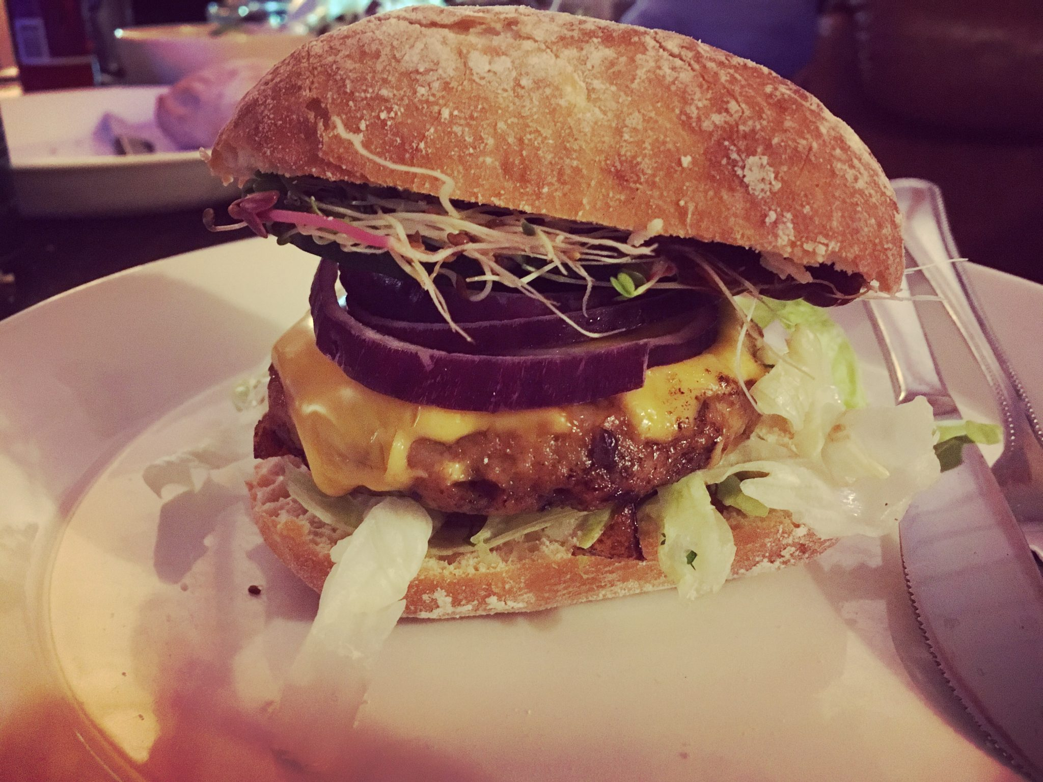 kip-burger
