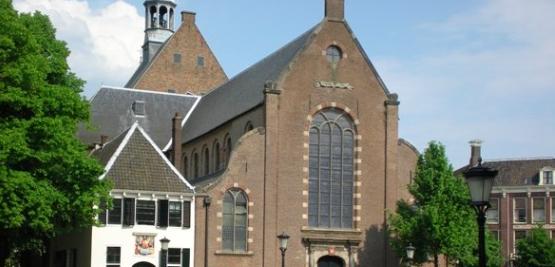 belgisch bierfestival utrecht