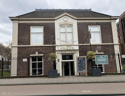 Kom jij ook eten redden bij Instock? – Utrecht